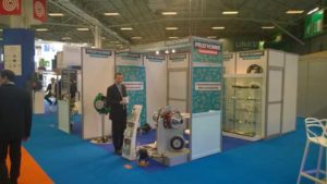 stand-euromaritime