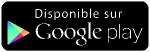 Téléchargez le catalogue Prud'homme Transmissions pour Android